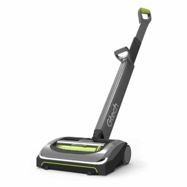 gtech-airram-mk2-cordless-vacuum-cleaner-armk2a-a