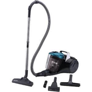hoover-breeze-bagless-vacuum-cleaner-39001482-b