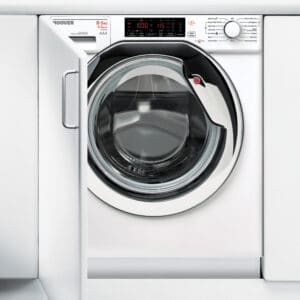 hoover-built-in-washer-dryer-8-5-kg-1400-rpm-31800268-b