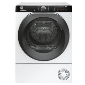 hoover-dryer-heat-pump-10-kg-a-h-500-prof-31102088-a