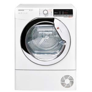 hoover-dryer-hybrid-9-kg-31101824-a
