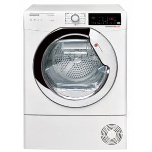 hoover-dryer-next-heat-pump-11-kg-tumble-dryer-31101088