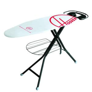 hoover-ironing-board-milano-35601904-a