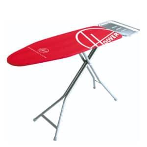 hoover-ironing-board-venezia-ironboard-35601905-a