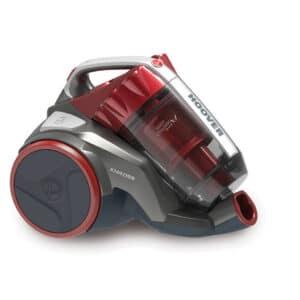 hoover-khross-bagless-vacuum-cleaner-39001564-a