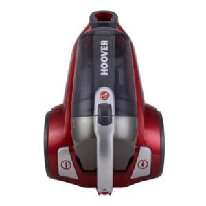 hoover-re-activ-4a-bagless-vacuum-cleaner-39001423-a