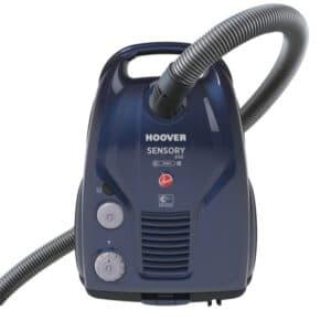 hoover-sensory-evo-bagged-vacuum-cleaner-39001558-b