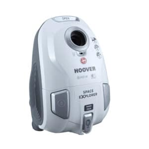 hoover-space-explorer-with-parquet-nozzle-bagged-vacuum-cleaner-39001475-a (1)