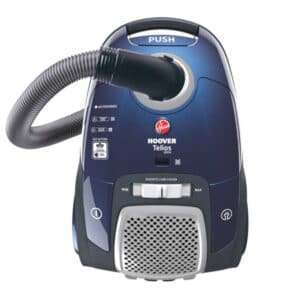 hoover-telios-extra-bagged-vacuum-cleaner-39001553-a