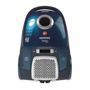 hoover-telios-extra-bagged-vacuum-cleaners-39001552-a