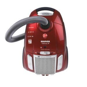 hoover-telios-plus-red-aaaa-bagged-vacuum-cleaner-39001421-a