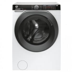 hoover-washer-dryer-10-6-kg-1500-rpm-bpm-31010662-a