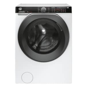 hoover-washer-dryer-14-9-kg-1400-rpm-3101268-b