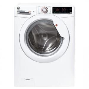 hoover-washer-dryer-8-5-kg-1400-rpm-bpm-31010634 Main