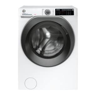 hoover-wm-h-500-essential-8-kg-1200-rpm-a+++-washing-machine-31010333-b