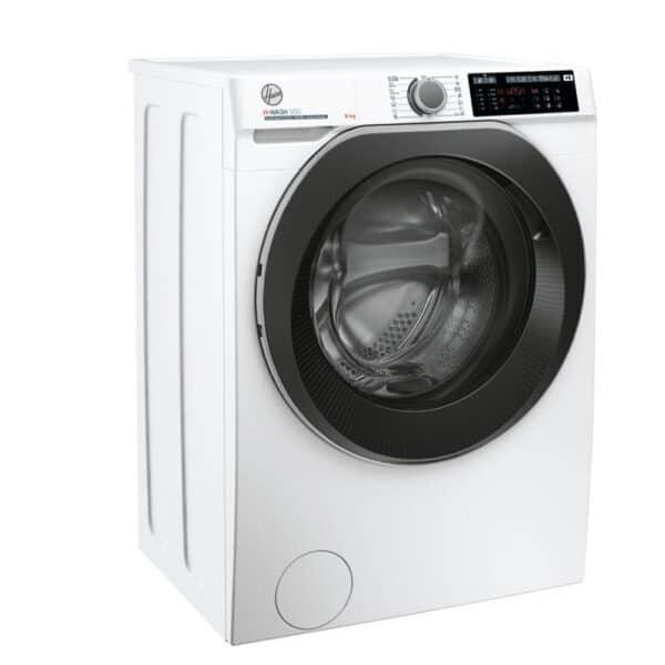 hoover-wm-h-500-essential-8-kg-1200-rpm-a+++-washing-machine-31010333-c
