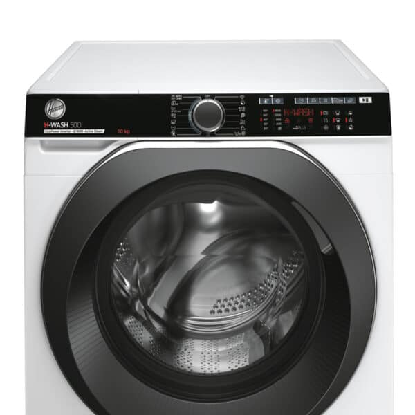 hoover-wm-h-500-pro-10-kg-1600-rpm-washing-machine-31010284-b