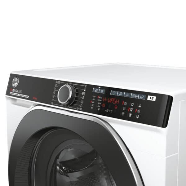 hoover-wm-h-500-pro-10-kg-1600-rpm-washing-machine-31010284-controls