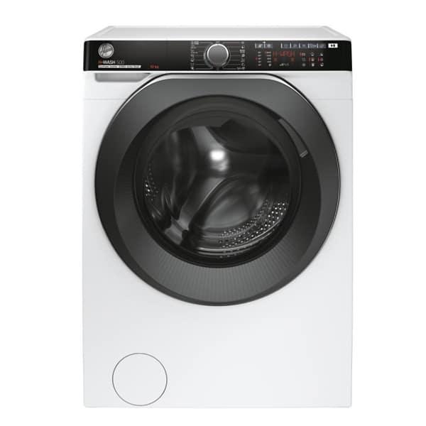 hoover-wm-h-500-pro-10-kg-1600-rpm-washing-machine-31010284-main