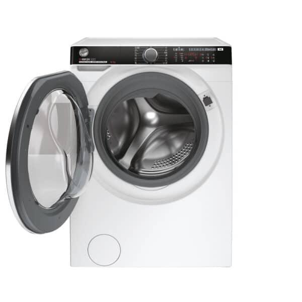 hoover-wm-h-500-pro-14-kg-1400-rpm-washing-machines-31010279-b