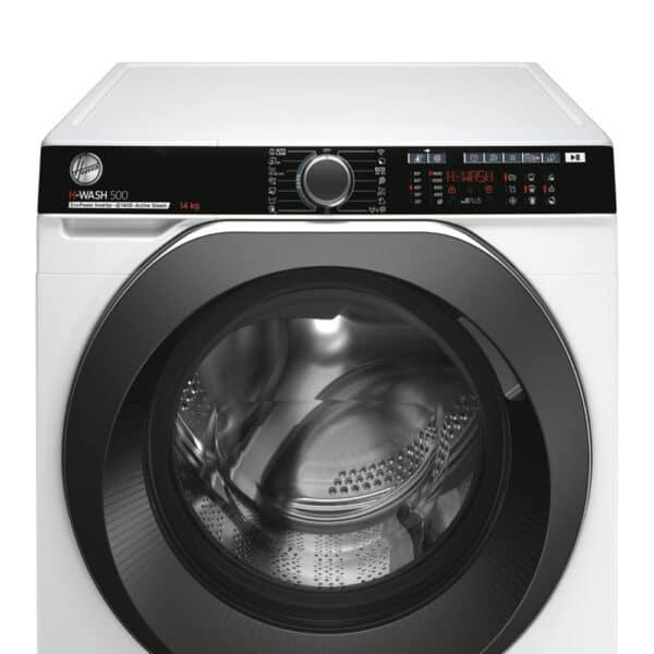 hoover-wm-h-500-pro-14-kg-1400-rpm-washing-machines-31010279-c