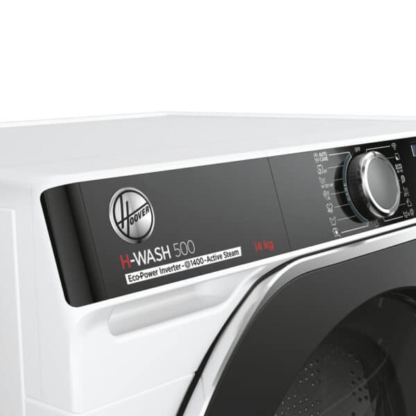 hoover-wm-h-500-pro-14-kg-1400-rpm-washing-machines-31010279-controls