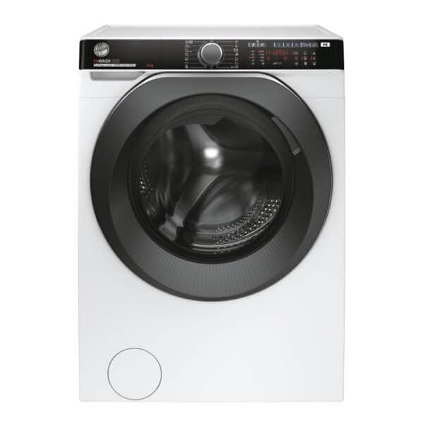 hoover-wm-h-500-pro-9-kg-1600-rpm-washing-machines-31010281-a