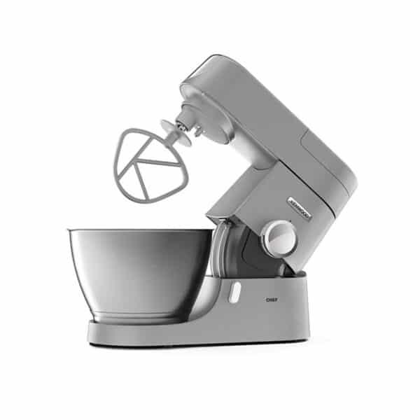kenwood-chef-kitchen-machine-kn650a-c