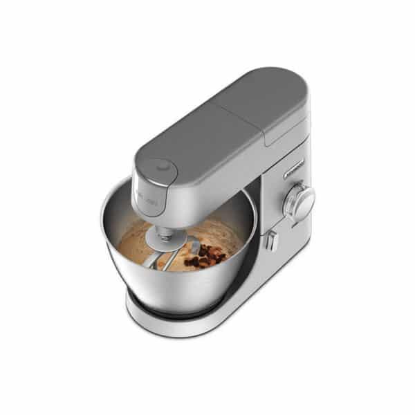 kenwood-chef-kitchen-machine-kn650a-d