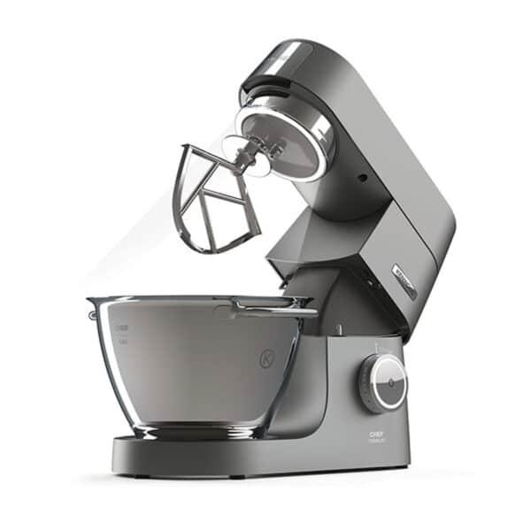 kenwood-titanium-system-pro-kitchen-machine-kvc7300s-b