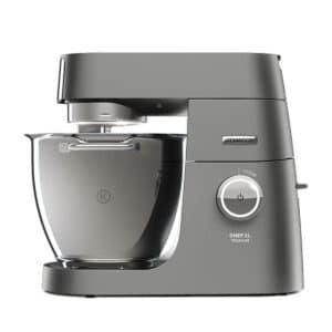 kenwood-titanium-system-pro-kitchen-machine-kvl8320s-a5