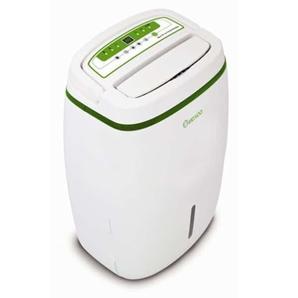 meaco-dehumidifier-12l-low-energy-12l-low-energy-12lp-b