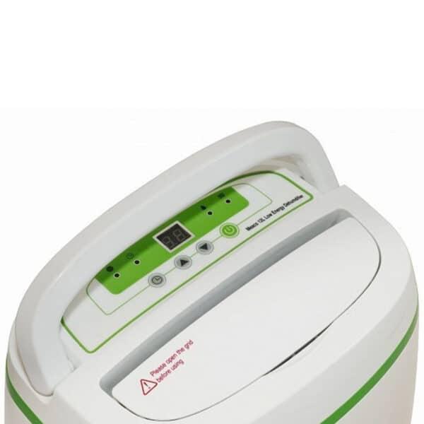 meaco-dehumidifier-12l-low-energy-12l-low-energy-12lp-c