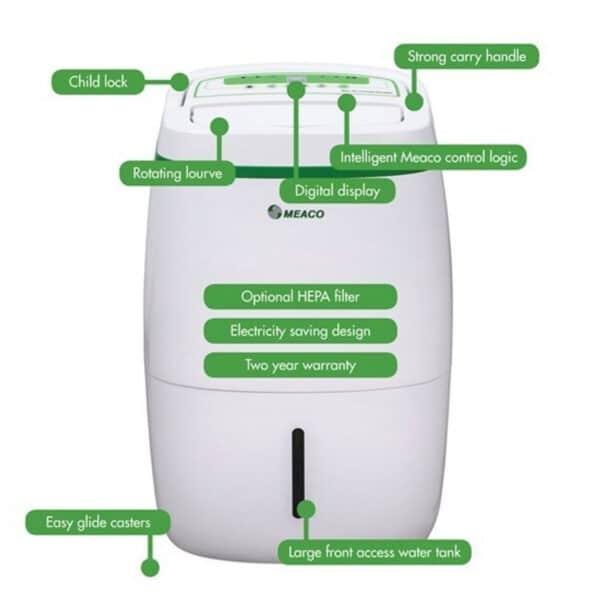 meaco-dehumidifier-12l-low-energy-12l-low-energy-12lp-d