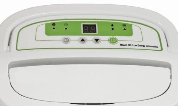 meaco-dehumidifier-12l-low-energy-12l-low-energy-12lp-h