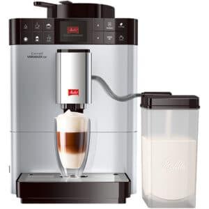 melitta-nw-caffeo-varianza-csp-coffee-machine-6763090