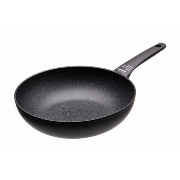 moneta-yes-zeus-2.0-1h-wok-28cm-pots-and-pans-7954328