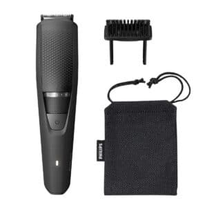 philips-beardtrimmer-series-3000-face-shaver-bt3226-14-a
