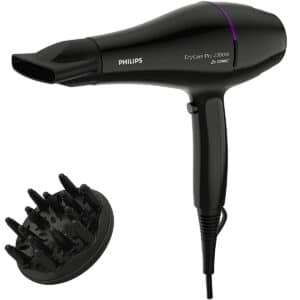 philips-drycare-pro-hair-dryer-bhd274-00-c