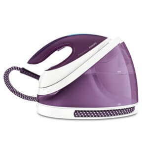 philips-perfect-care-viva-steam-station-gc7051-30