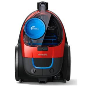 philips-power-pro-compact-bagless-vacuum-cleaner-fc9330-09-a