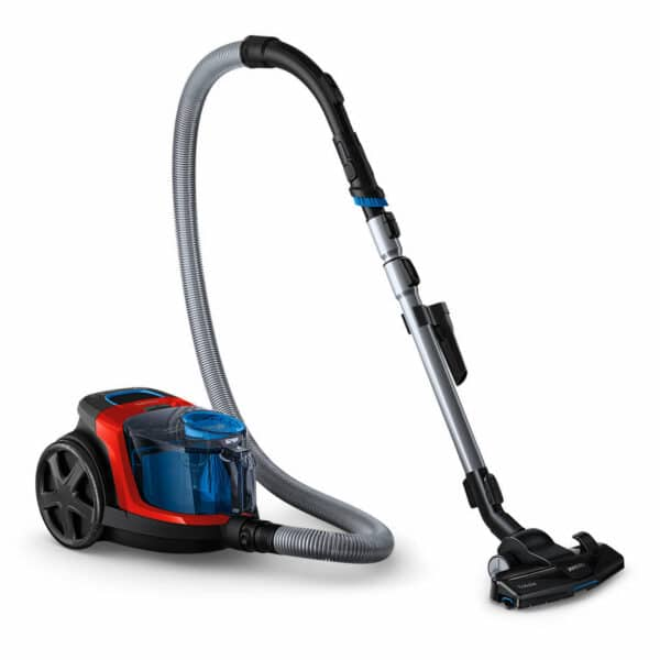 philips-power-pro-compact-bagless-vacuum-cleaner-fc9330-09-b