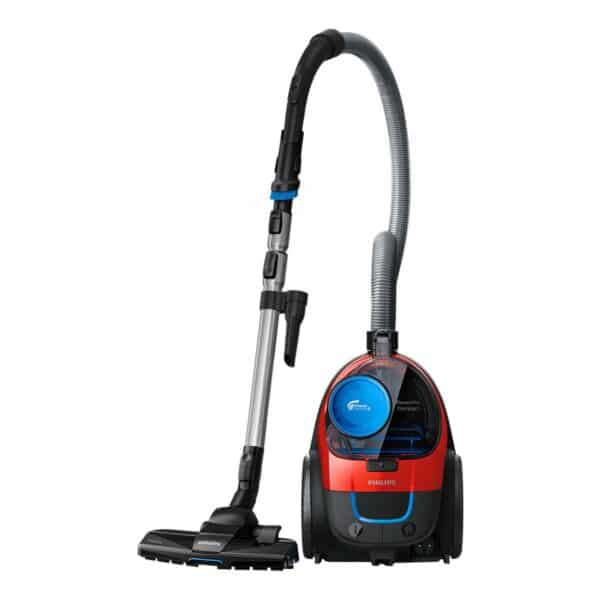 philips-power-pro-compact-bagless-vacuum-cleaner-fc9330-09-c