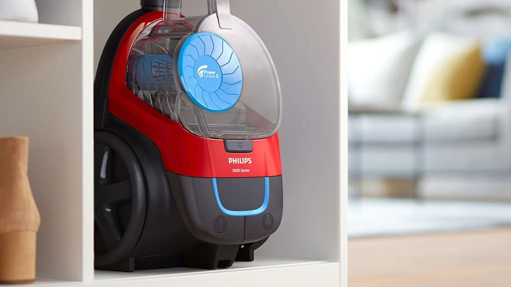philips-power-pro-compact-bagless-vacuum-cleaner-fc9330-09-compact-design