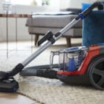 philips-power-pro-compact-bagless-vacuum-cleaner-fc9330-09 living room