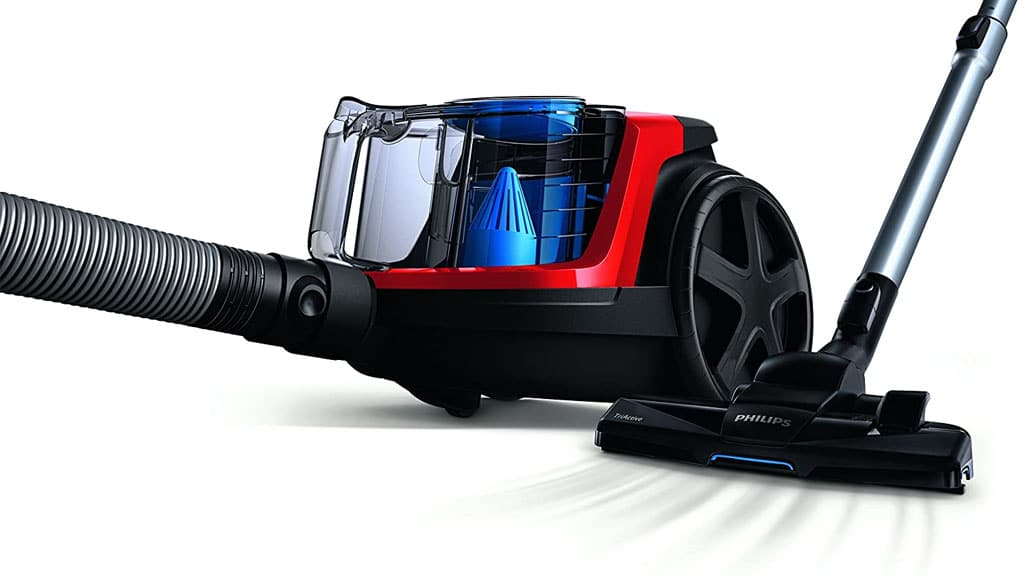 philips-power-pro-compact-bagless-vacuum-cleaner-fc9330-09-power-cyclone
