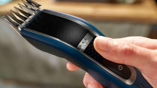 philips-series-5000-hair-clipper-hc5612-15-c