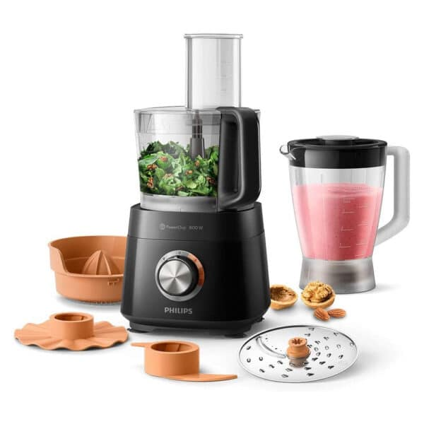 philips-viva-collection-compact-food-processor-hr7510-10-b