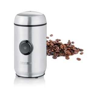 Severin Coffee and Spice Grinder 3879