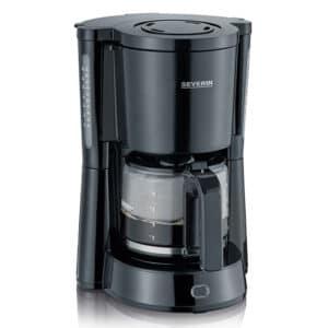 Severin Coffee Maker 4815